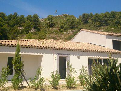 Notre-residence-en-image5224cfb0da8ea