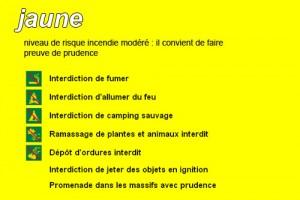 jaune_cle2b2f49-84487